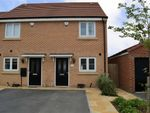Thumbnail to rent in Privet Drive, Thorpe Willoughby