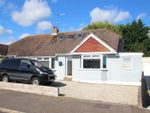 Thumbnail for sale in Grover Avenue, Lancing, West Sussex