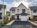 Thumbnail for sale in Clos Afon, Aberdare