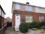 Thumbnail to rent in Woodfield Avenue, Flint, Flintshire