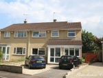 Thumbnail for sale in Stonehouse Close, Combe Down, Bath