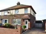 Thumbnail for sale in Kingsmede, South Shore, Blackpool