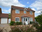 Thumbnail for sale in Murby Way, Thorpe Astley, Leics