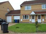 Thumbnail to rent in Eastholm, Lincoln