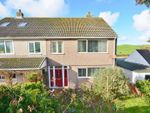 Thumbnail for sale in Sea Mill Lane, St. Bees