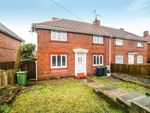 Thumbnail to rent in Almond Crescent, Gateshead