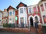 Thumbnail for sale in Llanishen Street, Heath, Cardiff
