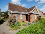 Thumbnail for sale in 11 Priestland Gardens, Castle Village, Berkhamsted, Hertfordshire