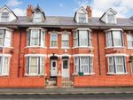 Thumbnail for sale in Grove Park, Colwyn Bay