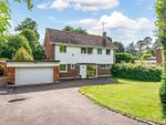 Thumbnail to rent in Crownfields, Sevenoaks, Kent