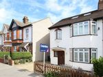 Thumbnail for sale in Grecian Crescent, London