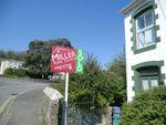 Property history Bannawell Street, Tavistock PL19