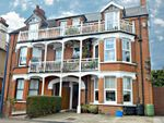 Thumbnail to rent in Tomline Road, Felixstowe