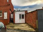 Thumbnail to rent in Highfield Road, Doncaster