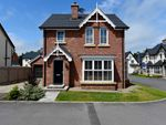 Thumbnail for sale in Tullynagardy Lane, Newtownards