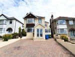 Thumbnail for sale in Playfields Drive, Parkstone, Poole