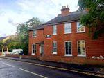 Thumbnail to rent in Fassett Road, Kingston Upon Thames