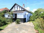 Thumbnail for sale in Stanford Road, Canvey Island
