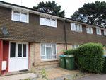 Thumbnail to rent in Macarthur Crescent, Southampton