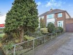 Thumbnail for sale in Wakeley Hill, Penn, Wolverhampton