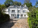 Thumbnail to rent in Crumplehorn, Polperro, Looe, Cornwall