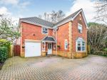 Thumbnail for sale in Aldwych Close, Maidenbower, Crawley