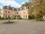 Thumbnail for sale in Catherine House, Ascot