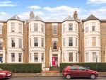 Thumbnail for sale in Gondar Gardens, West Hampstead, London
