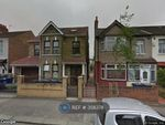 Thumbnail to rent in Woodlands Road, Southall
