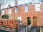 Thumbnail for sale in Willoughby Road, Langley, Slough