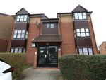 Thumbnail to rent in Conifer Way, Sudbury Avenue, North Wembley