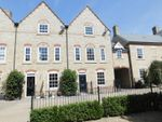 Thumbnail for sale in Nickleby Way, Stotfold, Herts
