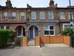 Thumbnail to rent in Malyons Road, London