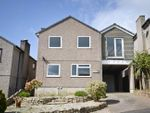 Thumbnail to rent in Treglyn Close, Newlyn