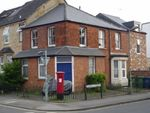 Thumbnail to rent in Bullingdon Road, Oxford