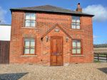 Thumbnail to rent in Wycombe Road, Saunderton, High Wycombe