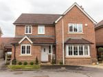 Thumbnail for sale in Grenadier Close, Shinfield, Reading