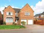 Thumbnail for sale in Farrington Court, Wickersley, Rotherham, South Yorkshire