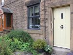 Thumbnail for sale in Cottage Lane, Gamesley, Glossop