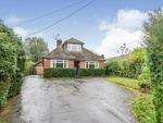 Thumbnail for sale in Kempshott, Basingstoke, Hampshire