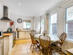 Thumbnail for sale in Mauleverer Road, London