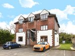 Thumbnail to rent in Bassetsbury Lane, High Wycombe