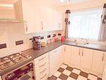 Thumbnail for sale in Carpenter Close, Tiverton
