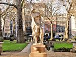 Thumbnail for sale in Berkeley Square, Mayfair