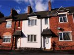 Thumbnail to rent in St. Albans Road, Bestwood Village
