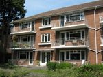 Thumbnail to rent in Portarlington Road, Westbourne, Bournemouth