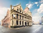 Thumbnail for sale in Waterloo Street, Newcastle Upon Tyne