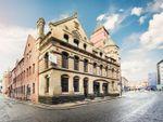Thumbnail to rent in Charlton's Bonds, Waterloo Street, Newcastle Upon Tyne