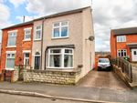 Thumbnail for sale in Milward Road, Loscoe, Derbyshire