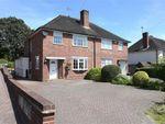 Thumbnail for sale in Shenstone Avenue, Norton, Stourbridge, West Midlands